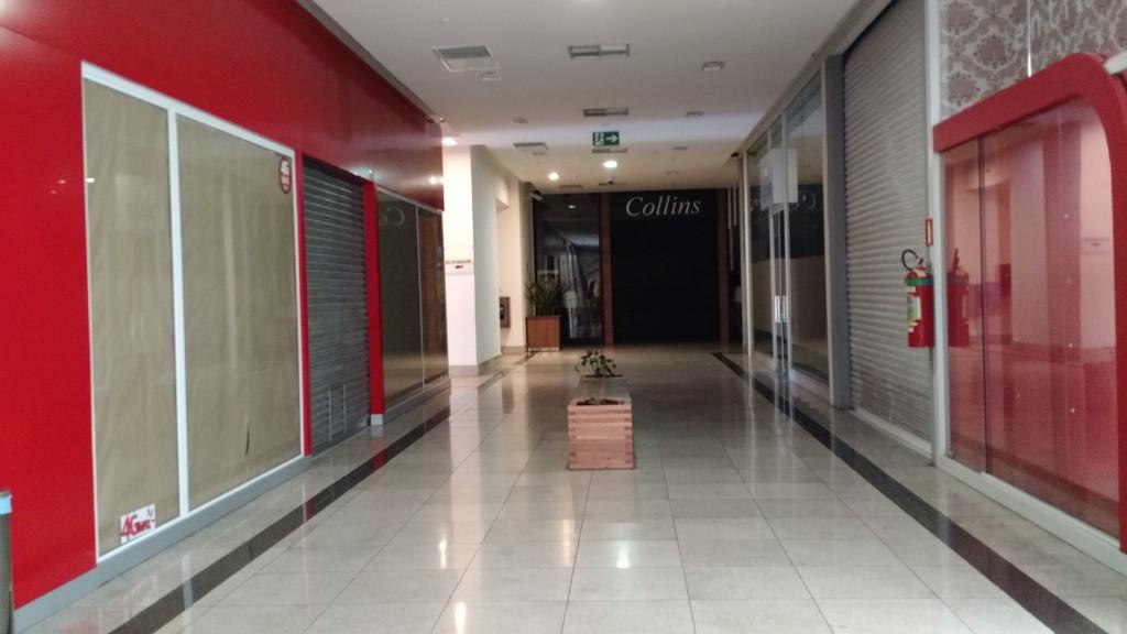 shopping-villaggio-sorocaba