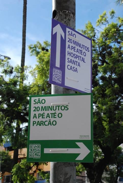porto-alegre-sinalização-para-pedestre