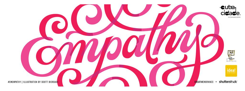 card-header-facebook-creative-morning-empatia