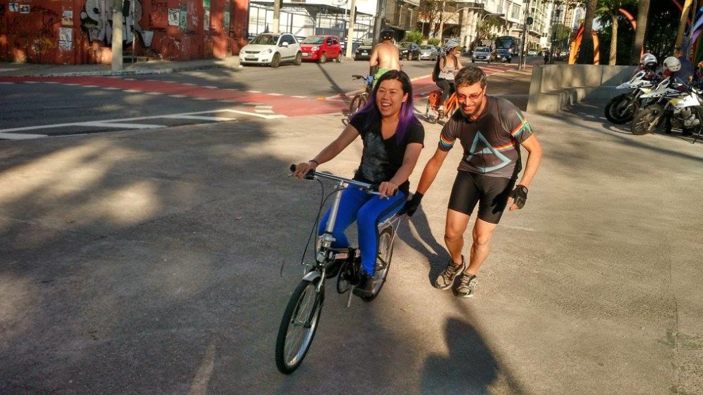 escola-bike-anjo-sp-1