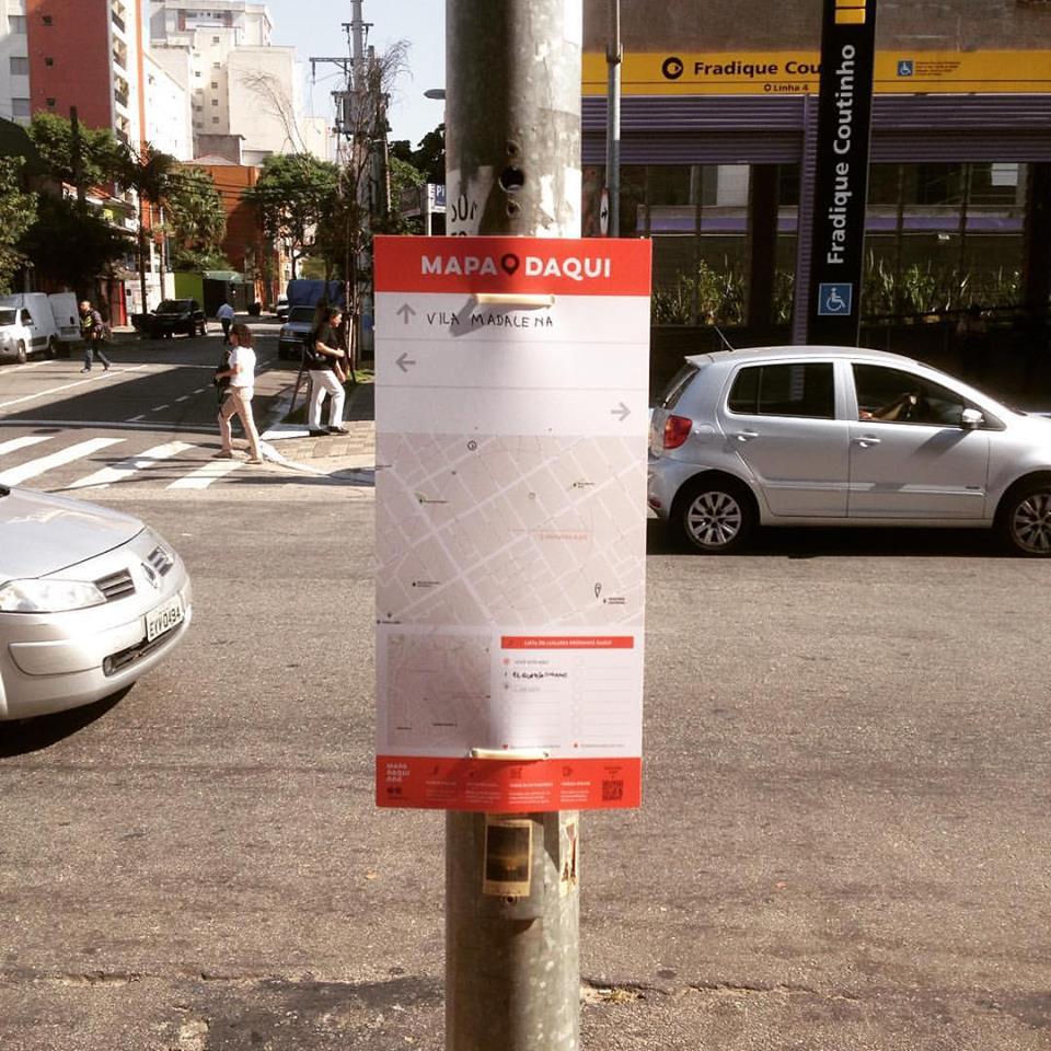 mapa_daqui_placa_estacao_fradique