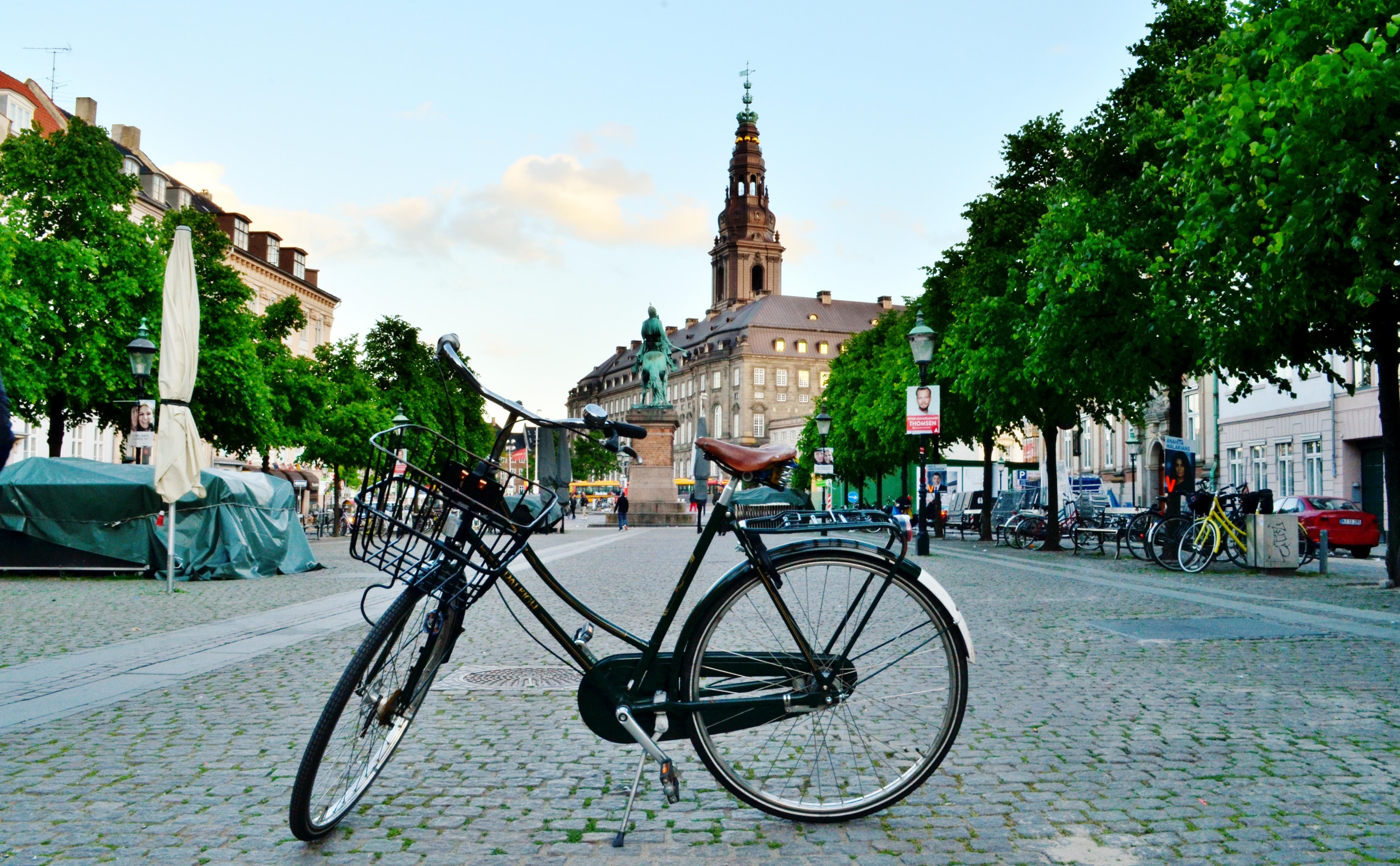 Copenhague (Danilo Cersosimo)