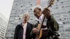 Site apresenta os artistas que fazem a trilha sonora das ruas de São Paulo