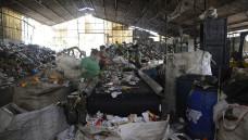 Como as cooperativas de catadores ajudam na cadeia da reciclagem