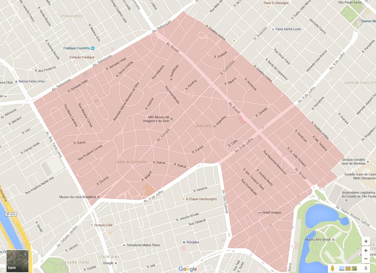 mapa_tombamento_jardins