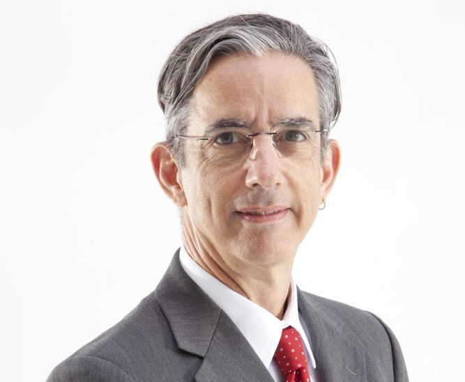 Leão Serva, coautor do livro Como Viver em São Paulo sem Carro (Divulgação)