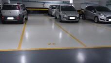 Como aproveitar estacionamentos ociosos (e ganhar um dinheiro)