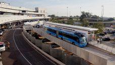 Rio erra abordagem na mobilidade durante os Jogos Olímpicos