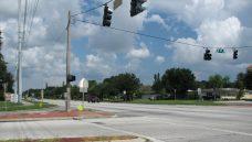 Uber tapará buracos do transporte público em cidade da Flórida